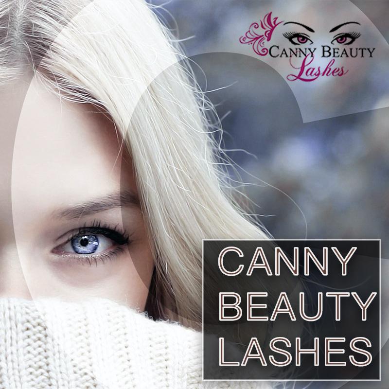 CANNY BEAUTY LASHE
